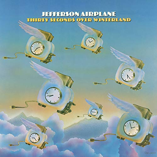 jefferson-airplane-thirty-seconds-over-winterland-sky-blue-vinyl-1-lp-180-gram-sky-blue-vinyl-rhino-summer-of-69-exclusive