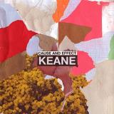 Keane Cause & Effect