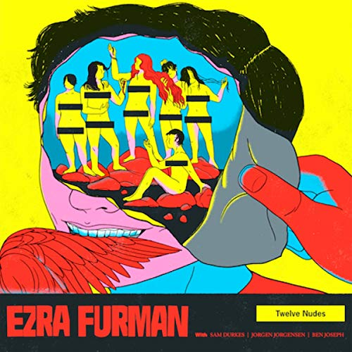 ezra-furman-twelve-nudes