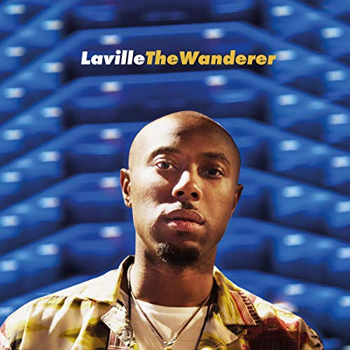 Laville The Wanderer