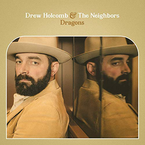 drew-holcomb-the-neighbors-dragons
