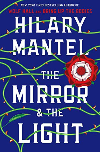 hilary-mantel-the-mirror-the-light