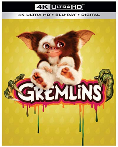 gremlins-galligan-cates-axton-holliday-4kuhd-pg