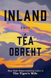 Tea Obreht Inland