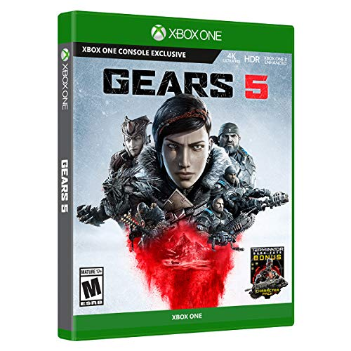 xbox-one-gears-of-war-5
