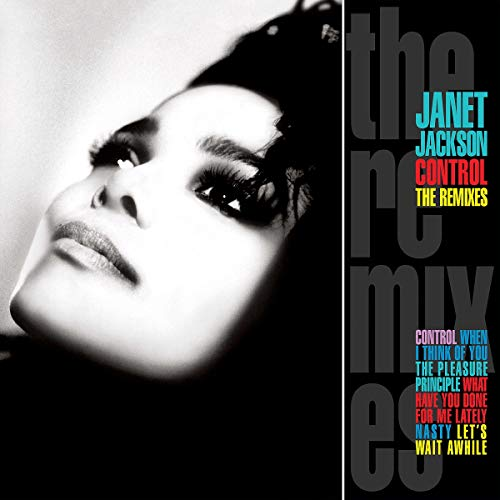 janet-jackson-control-the-remixes