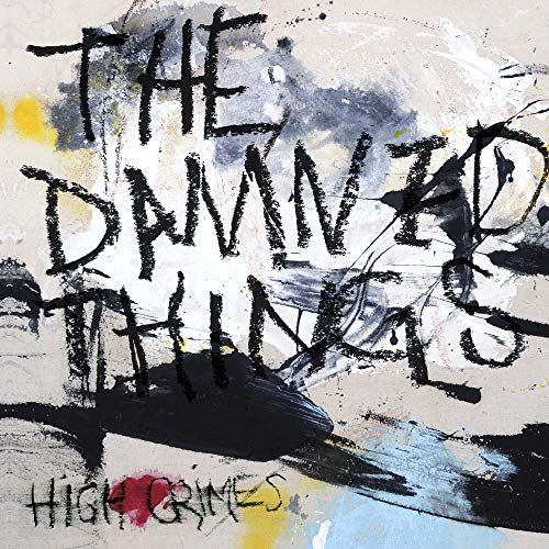 the-damned-things-high-crimes-yellow-vinyl-yellow-vinyl-in-sleeve