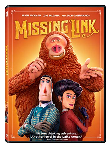 missing-link-missing-link-dvd-pg