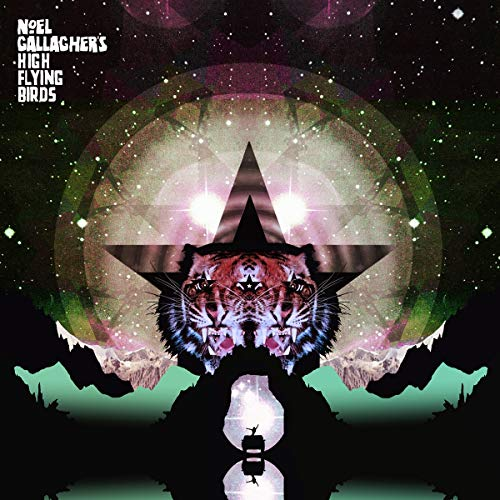 noel-gallaghers-high-flying-birds-black-star-dancing-pink-vinyl-indie-exclusive