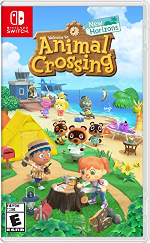 nintendo-switch-animal-crossing-new-horizon