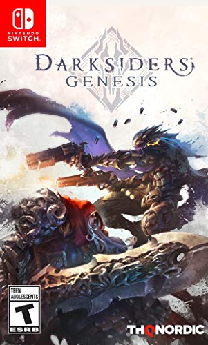nintendo-switch-darksiders-genesis