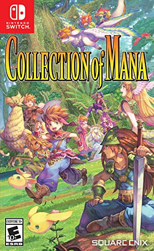 nintendo-switch-collection-of-mana