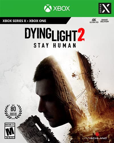 xbox-one-dying-light-2