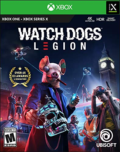 xbox-one-watch-dogs-legion-xbox-one-xbox-series-x-compatible-game