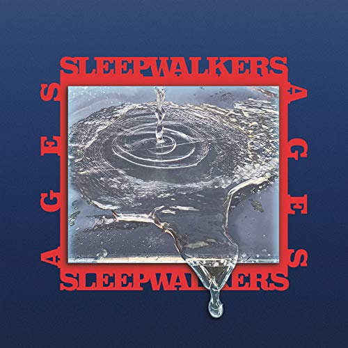 Sleepwalkers Ages