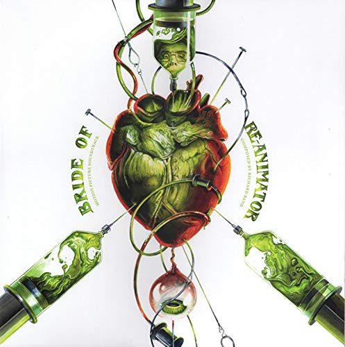 bride-of-re-animator-soundtrack-2xlp