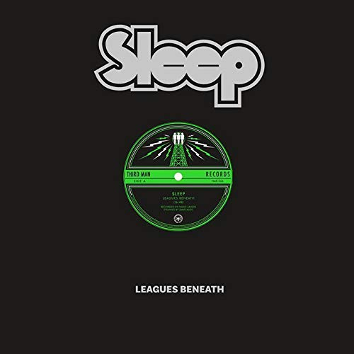 sleep-leagues-beneath-amped-non-exclusive