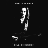 Bill Chinnock Badlands (original Mix) Bull Moose Exclusive #19