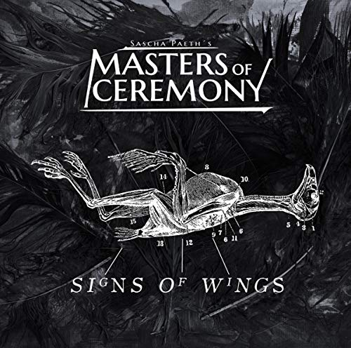 sascha-paeths-masters-of-ceremony-signs-of-wings