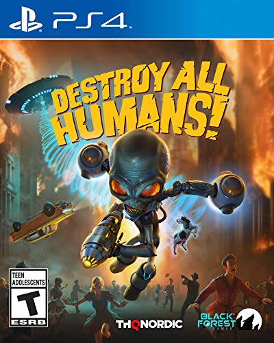 ps4-destroy-all-humans