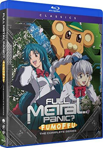 full-metal-panic-fumoffu-the-complete-series-blu-ray-dc-nr