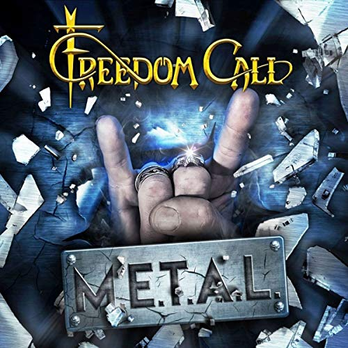 freedom-call-metal