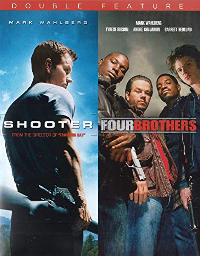 shooter-four-brothers-shooter-four-brothers