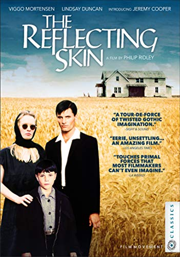 reflecting-skin-mortensen-duncan-blu-ray
