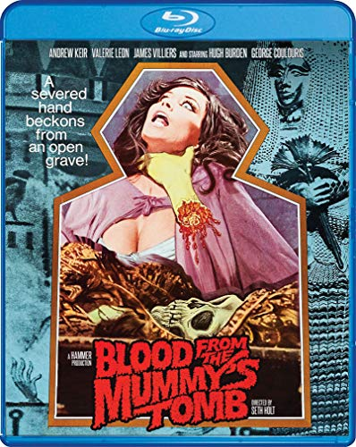 blood-from-the-mummys-tomb-keir-leon-villiers-blu-ray-pg