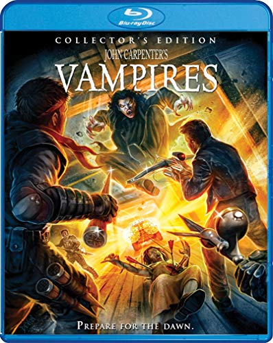 vampires-woods-baldwin-lee-blu-ray-r