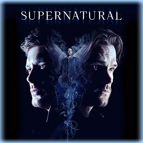 supernatural-season-14-dvd-nr