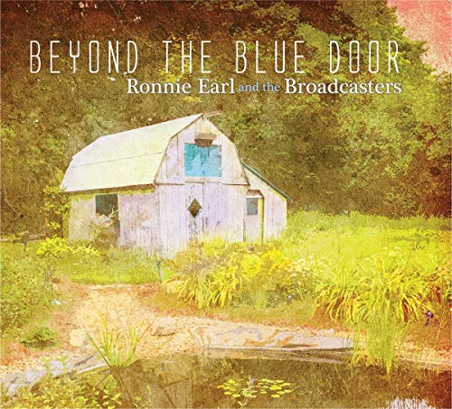 ronnie-earl-the-broadcasters-beyond-the-blue-door