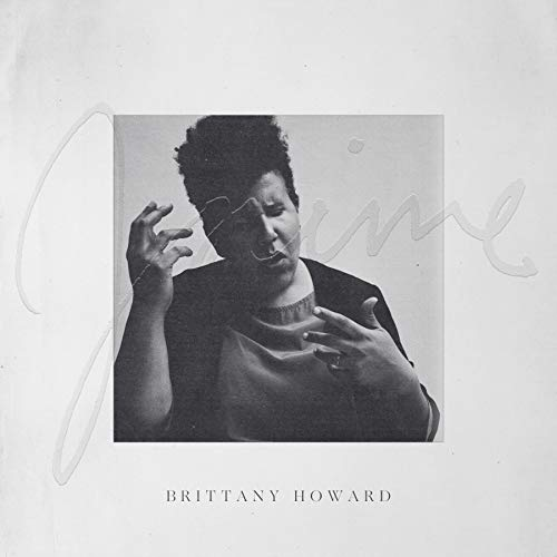 Brittany Howard Jaime
