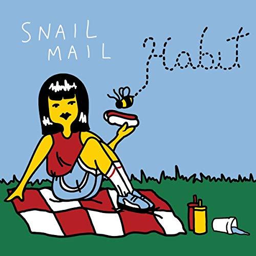 snail-mail-habit-ep