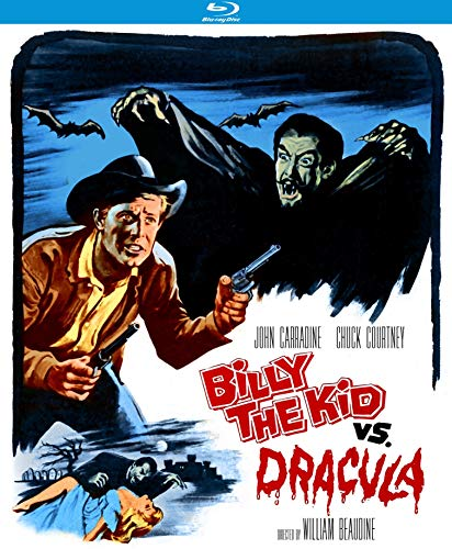 billy-the-kid-vs-dracula-carradine-courtney-blu-ray-nr