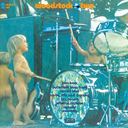 woodstock-two-woodstock-two-2lp
