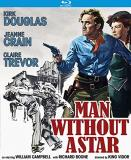Man Without A Star Douglas Crain Trevor Blu Ray Nr