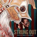 Strung Out Songs Of Armor & Devotion