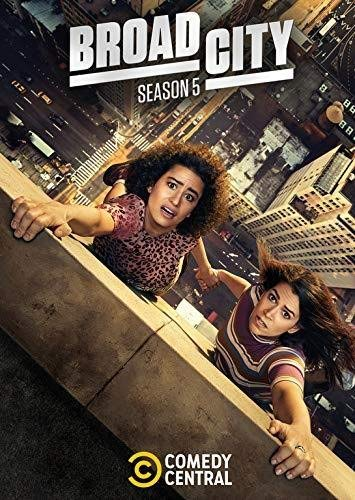 broad-city-season-5-dvd-nr