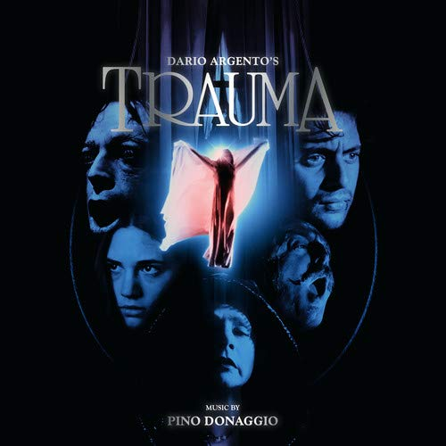 trauma-soundtrack-red-vinyl-2lp