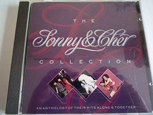 sonny-cher-collection