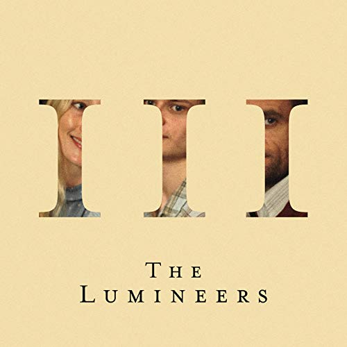 the-lumineers-iii-explicit-version
