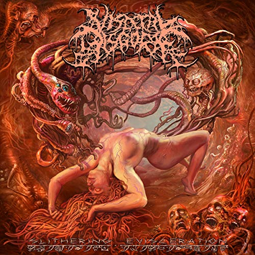 visceral-disgorge-slithering-evisceration