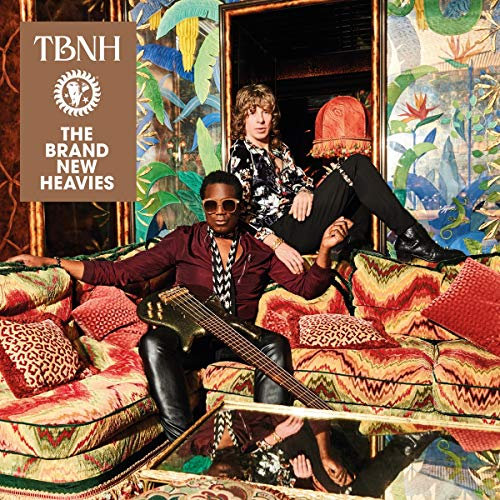 the-brand-new-heavies-tbnh