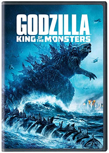 godzilla-king-of-the-monsters-chandler-farmiga-brown-dvd-pg13
