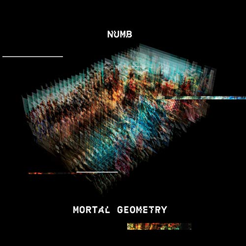 numb-mortal-geometry