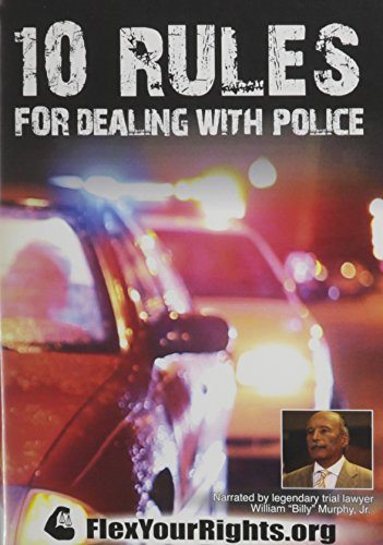 10-rules-for-dealing-with-police