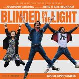 Blinded By The Light Original Motion Picture Soundtrack 2 Lp