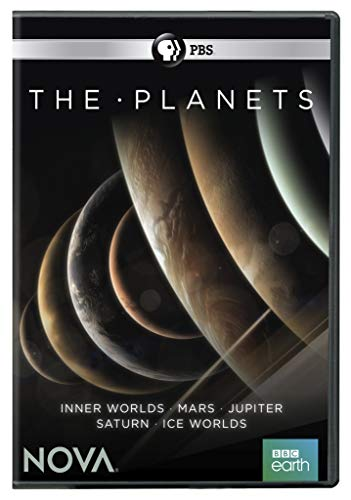 nova-the-planets-pbs-dvd-g