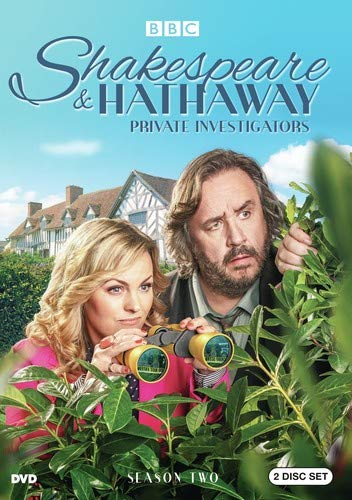shakespeare-hathaway-private-investigators-season-2-made-on-demand-this-item-is-made-on-demand-could-take-2-3-weeks-for-delivery